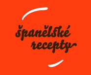 http://www.spanelskerecepty.cz/images/logo.png